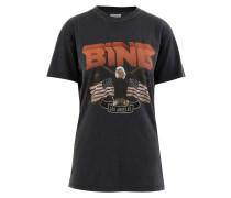 T-Shirt Vintage Bing