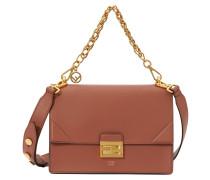 Handtasche Kan U