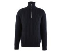 Pullover Kako