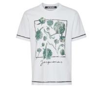 T-Shirt Mala