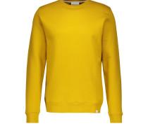 Sweater mit Kapuze Vagn