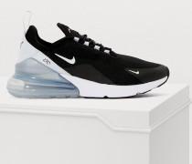 40|Sneakers Air Max 270