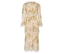 Langes Kleid Amelie