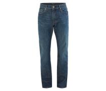 Jeans 511 Marfa