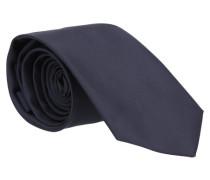 Logo-Krawatte
