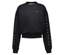 Sweatshirt Diag Backbone Over