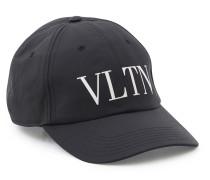 VLTN-Kappe von Valentino Garavani