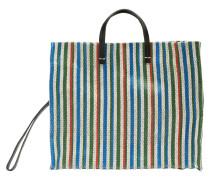 Handtasche Simple Tote