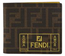FF-Brieftasche