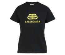 T-Shirt New BB