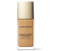 Make-up Flawless Lumière Radiance 30 ml