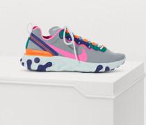 Sneaker React Element 55