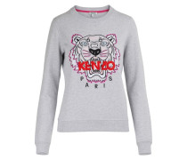 Tiger-Sweatshirt