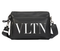 Messenger Bag Valentino Garavani