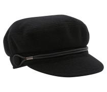 Mütze New Abby