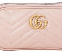 Mini-Crossover-Tasche GG Marmont