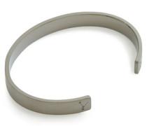 Armband Ruban Le 21 Grammes
