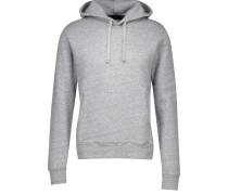 Sweatshirt Hoody
