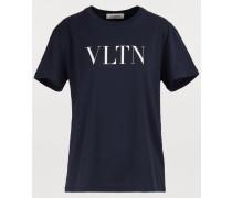 VLTN - T-Shirt