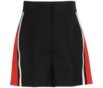 Woll-Shorts