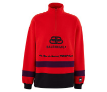 BB-Sweatshirt
