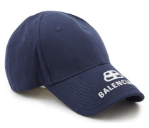 BB-Kappe