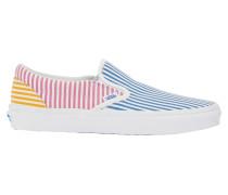 Deck Club Sneakers