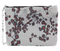 Tasche Pixel Sakura