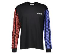 T-Shirt Chain