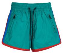 Elastische Shorts