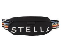 Gürteltasche Stella
