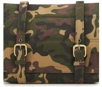 Crossover-Tasche Camo