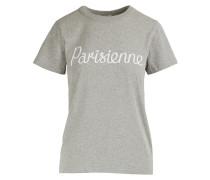 T-Shirt Parisienne