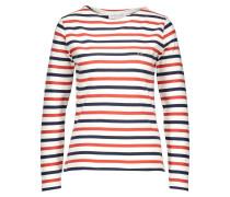 Matrosen-T-Shirt fou amoureux