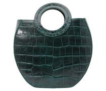 Handtasche Frida