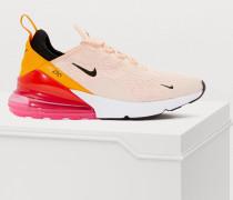 Sneakers Air Max 270|40