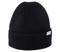 Mütze Samuel