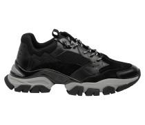 1952 – Schuhe Terry