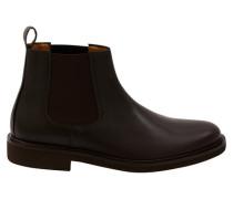 Boots Simeon