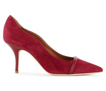 Pumps Maybelle 70 MM