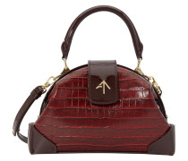 Handtasche Demi