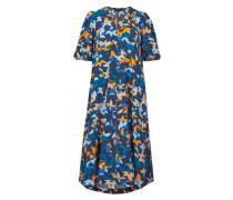 Kleid Mavelin