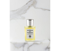 Eau de Cologne Colonia Assoluta 20 ml