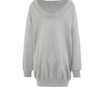 Cristobal – Sweatshirt