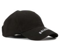 Mütze Logo