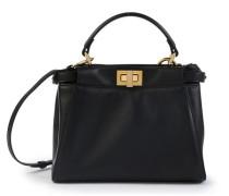 Peekaboo - kleine Handtasche