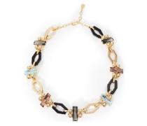 Halskette Jewel
