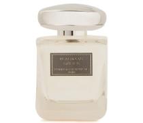 Eau de Parfum Flagrant Delice 100 ml