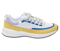 Sneakers Jain Brain