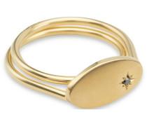 Hedda - Ring